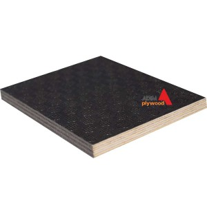 HEXA Plywood 2500*1250*18mm