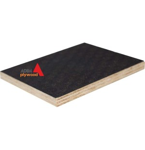 HEXA Plywood 2500*1250*30mm